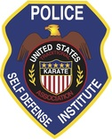 Police Self Defense Institute