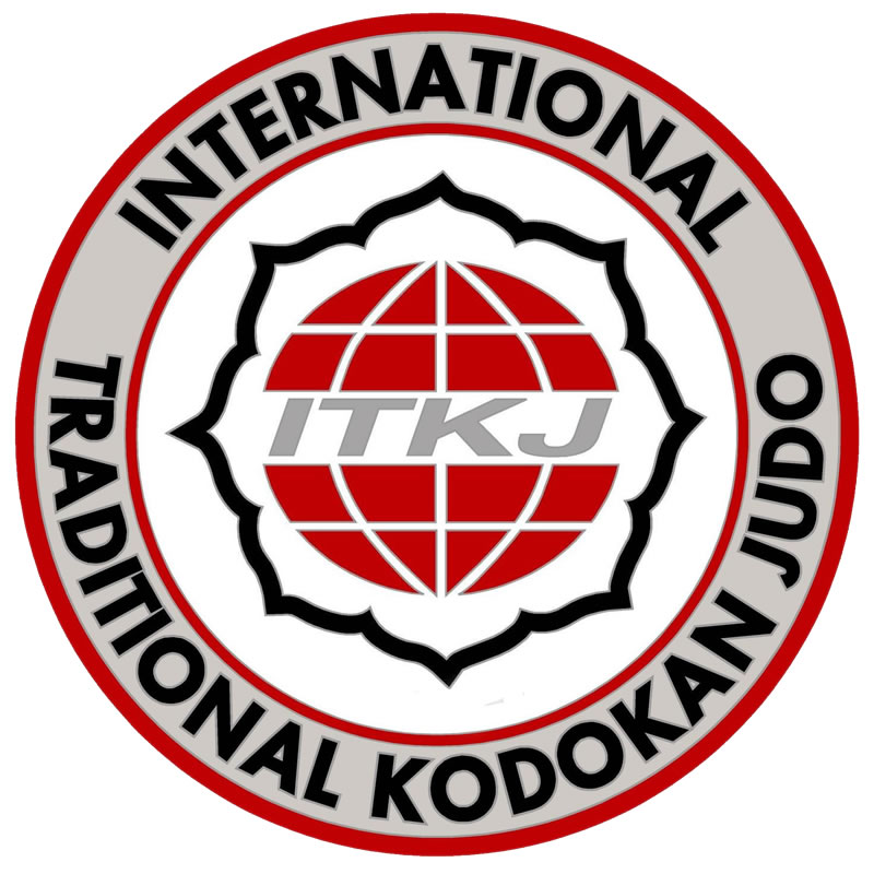 International Traditional Kodokan Judo